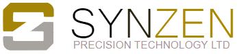 SynZen Logo